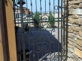 custom-iron-gates-41