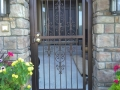 custom-iron-gates-42