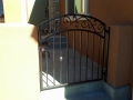 custom-iron-gates-43