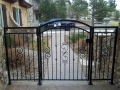 custom-iron-gates-44