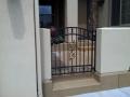 custom-iron-gates-46