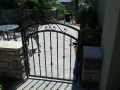 custom-iron-gates-48