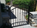 custom-iron-gates-49