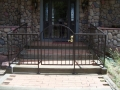 custom-iron-gates-5
