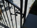 custom-iron-gates-50
