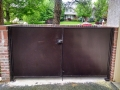 custom-iron-gates-56