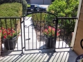 custom-iron-gates-57