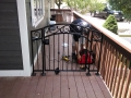 custom-iron-gates-58