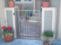 custom-iron-gates-6