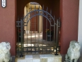 custom-iron-gates-60