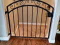 custom-iron-gates-68