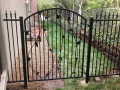 custom-iron-gates-69