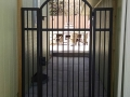 custom-iron-gates-74