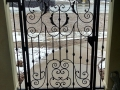 custom-iron-gates-75