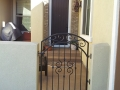 custom-iron-gates-9