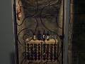 wine-cellar-gates-04