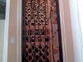 wine-cellar-gates-05