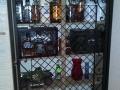 wine-cellar-gates-07