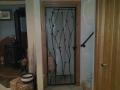 wine-cellar-gates-08