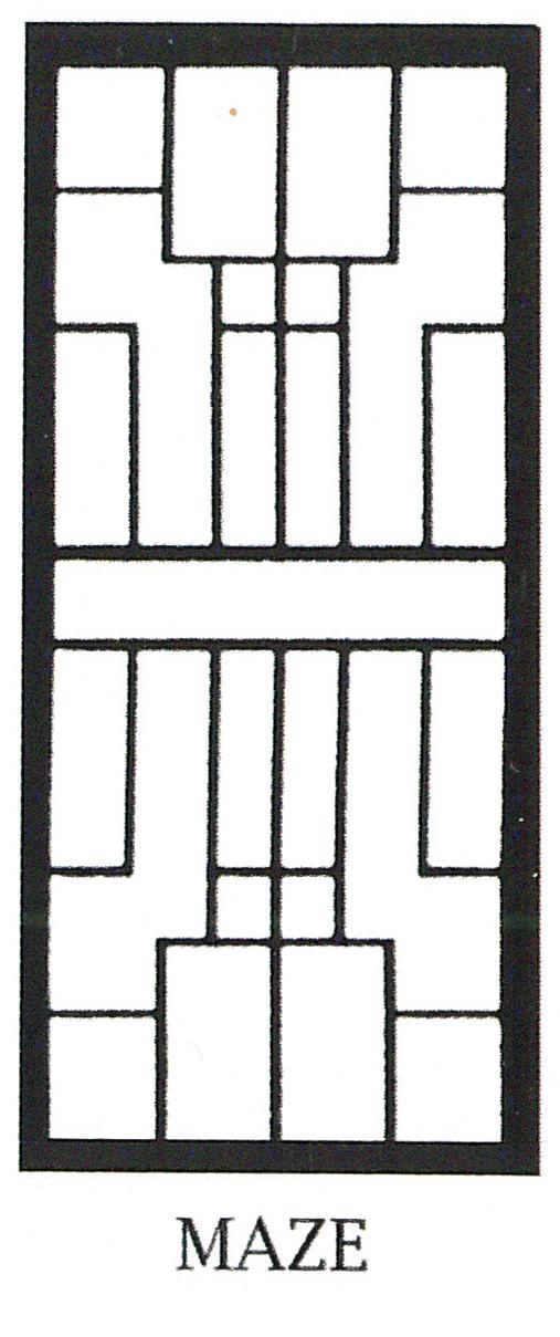07_Maze.jpg
