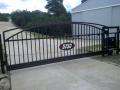 driveway-gates-11