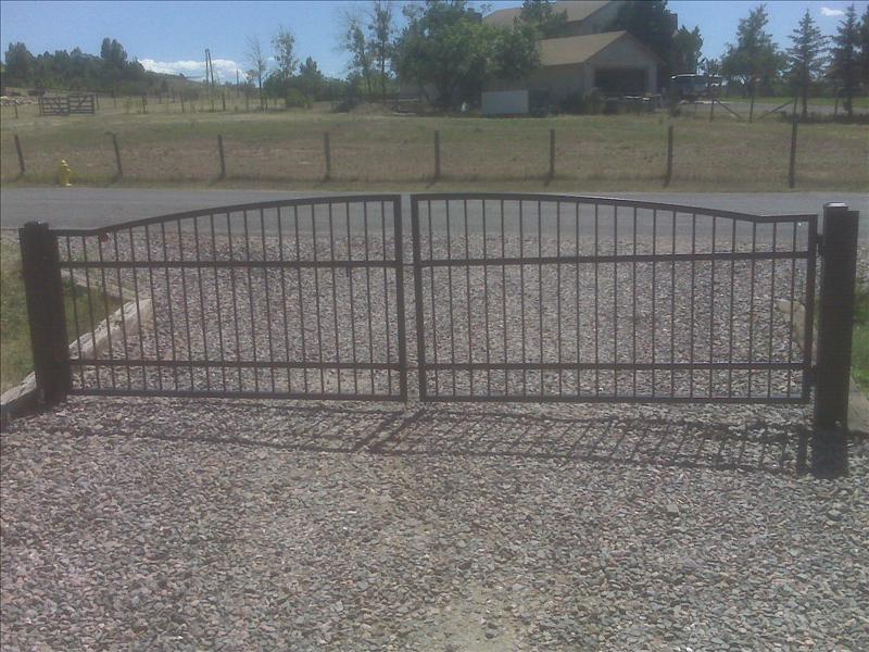 driveway-gates-14