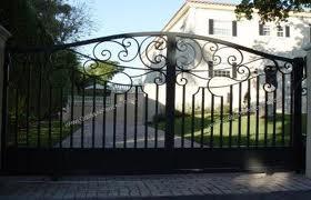 driveway-gates-5