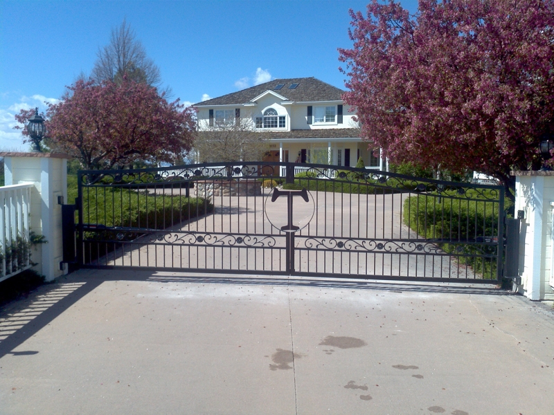 driveway-gates-8