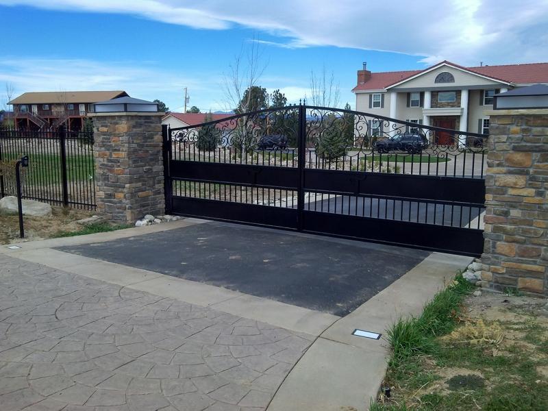driveway-gates-9