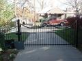 driveway-gates-1