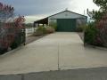 driveway-gates-12