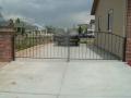 driveway-gates-4