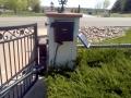 driveway-gates-7