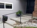 Grab-on-front-porch-long-run