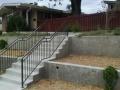 exterior-metal-railing-126