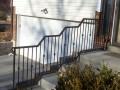 railing-cap-with-collars