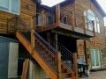 exterior-metal-railing-1
