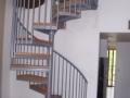 exterior-metal-railing-10
