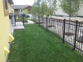 exterior-metal-railing-100