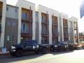 exterior-metal-railing-101