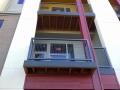 exterior-metal-railing-102