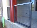 exterior-metal-railing-103