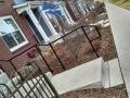 exterior-metal-railing-104
