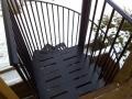 exterior-metal-railing-105