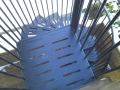 exterior-metal-railing-106