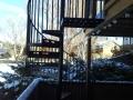 exterior-metal-railing-107