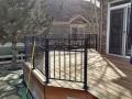 exterior-metal-railing-108