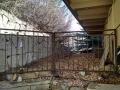 exterior-metal-railing-109