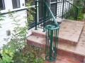 exterior-metal-railing-11