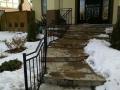 exterior-metal-railing-110